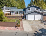 1701 174th Place SE, Bothell image