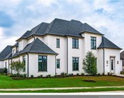 809 Legacy, Colleyville image