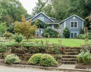3409 White Oak Road, Raleigh image