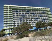 1105 S Ocean Blvd. S Unit 938, Myrtle Beach image