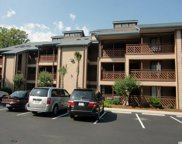 223 Maisons Dr. Unit D-11, Myrtle Beach image