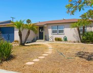 1138 7th St, Imperial Beach image