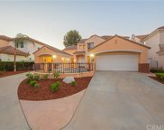 18803 Kentfield Place, Rowland Heights image