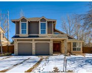 5782 South Ouray Court, Centennial image