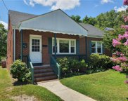 205 Moore  Avenue, Colonial Heights image