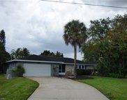 1339 Longwood DR, Fort Myers image