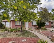 6040 Holly Street, Commerce City image