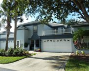 8045 Glen Abbey CIR, Fort Myers image