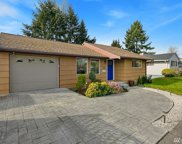 8131 20th Ave SW, Seattle image