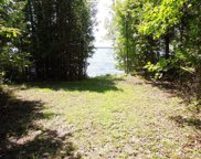 4763 Bay Shore Dr, Sturgeon Bay image