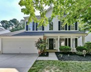 7905  Antique Circle, Waxhaw image