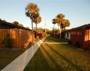1165 Palm AVE Unit 7B, North Fort Myers image