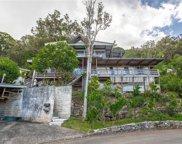 3381 Kamaaina Place Unit 1, Honolulu image