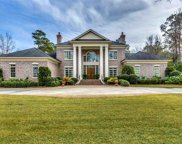 1750 Cliffwood, Myrtle Beach image