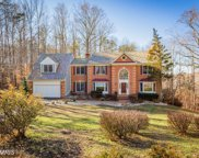 11901 HENDERSON COURT, Clifton image