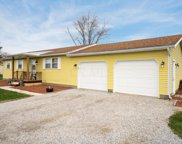 3642 Ruth Road, Marion image