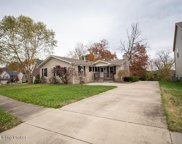 9707 Chetwood Ct, Louisville image