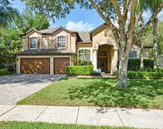 3880 Long Branch Lane, Apopka image