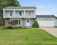 3104 Willow Creek Drive Sw, Grandville image