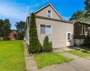 526 Penrhyn Place, East Chicago image