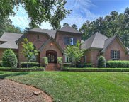 13800  Claysparrow Road, Charlotte image