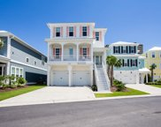 4930 Salt Creek Court, North Myrtle Beach image