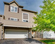 6716 Meadow Grass Lane S, Cottage Grove image