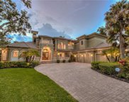 12320 Hammock Creek WAY, Fort Myers image