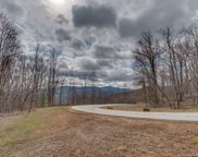 LOT 119 Chesterfield  Drive, Mill Spring image