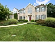 4441 Country View Drive, Doylestown image