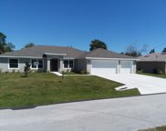 12 Bickwick Ln, Palm Coast image
