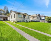 5523 33rd Ave S, Seattle image