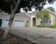 4479 Turnberry Place, Niceville image