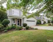 237 Apple Drupe Way, Holly Springs image