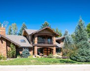 7181 Four Rivers Road, Boulder image