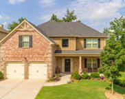 10 Lazy Willow Drive, Simpsonville image