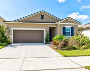 673 Meadow Pointe Drive, Haines City image