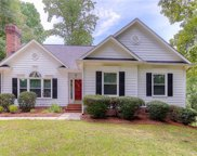 975  Pine Knoll Road, Fort Mill image