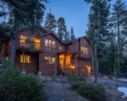 370 Granite Road, Carnelian Bay image