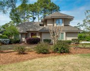 41 Oyster Reef Drive, Hilton Head Island image