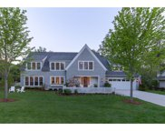 20225 Lakeview Avenue, Deephaven image