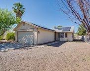 773 E Oregon, Tucson image