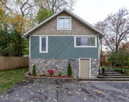 6867 Colony, West Bloomfield Twp image