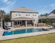 1937 GLENFIELD CROSSING CT, St Augustine image