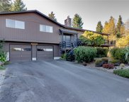 30059 23rd Ave SW, Federal Way image