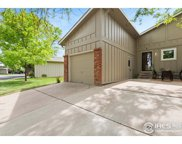 3025 Anchor Way Unit 4, Fort Collins image