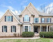 116 Elmcrest Drive, Holly Springs image