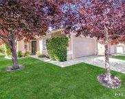 1183 Scenic Park Terrace, Reno image