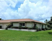 5495 Capbern CT Unit 820, Fort Myers image