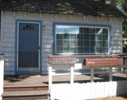 8375 Trout Avenue, Kings Beach image